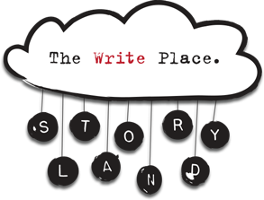 Story Land | The Write Place